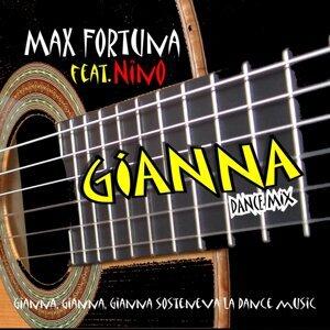 Max Fortuna 歌手頭像
