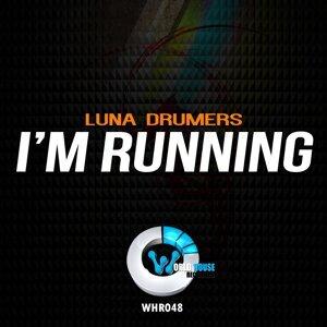 Luna Drumers 歌手頭像