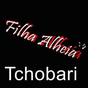 Tchobari