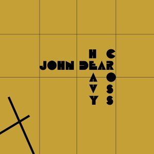 John Dear 歌手頭像