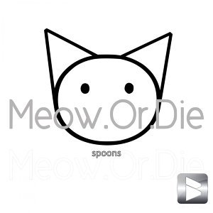 Meow.Or.Die 歌手頭像