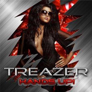 Treazer 歌手頭像