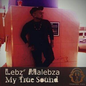 Lebz' Malebza 歌手頭像