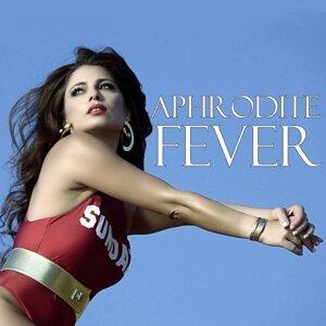 Aphrodite 歌手頭像