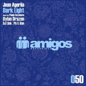 Jean Agoriia 歌手頭像