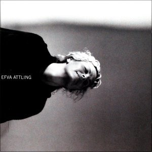 Efva Attling 歌手頭像