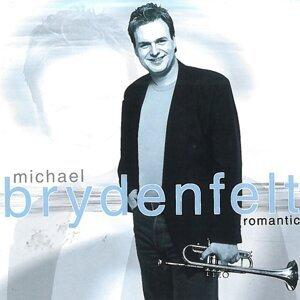 Michael Brydenfelt 歌手頭像