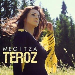 MEGITZA 歌手頭像