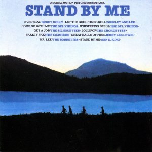 Stand By Me 歌手頭像