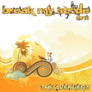 The Avengerz