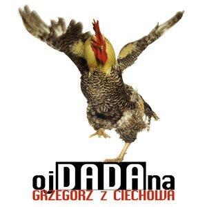 Grzegorz Z Ciechowa 歌手頭像