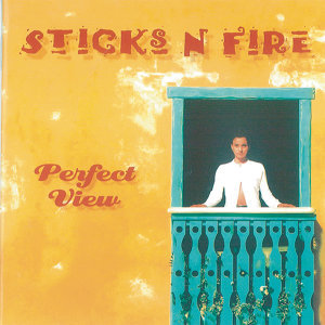 Sticks 'N' Fire 歌手頭像