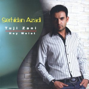 Serhıldan Azadi 歌手頭像