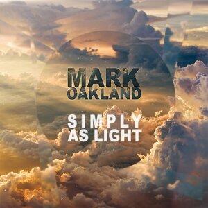 Mark Oakland 歌手頭像