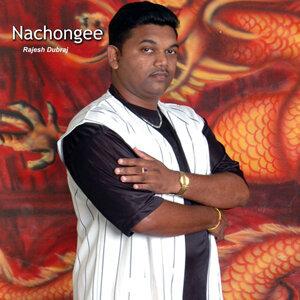 Rajesh Dubraj 歌手頭像
