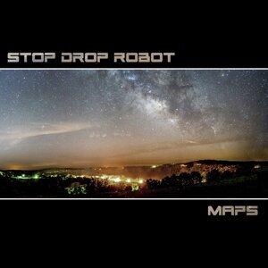 Stop Drop Robot 歌手頭像