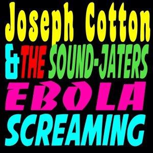 Joseph Cotton, The Soundjaters 歌手頭像