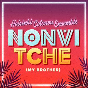 Helsinki-Cotonou Ensemble
