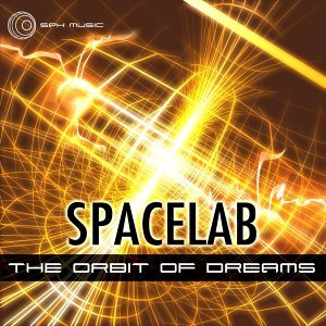 Spacelab 歌手頭像