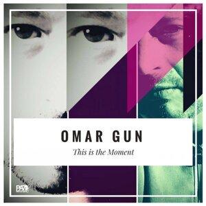 Omar Gun 歌手頭像