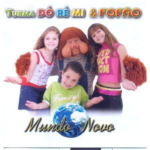 Turma Do-Ré-Mi 歌手頭像