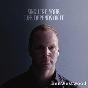 Ben Westwood 歌手頭像