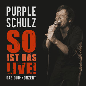 Purple Schulz