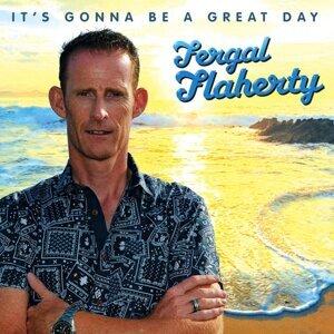 Fergal Flaherty 歌手頭像