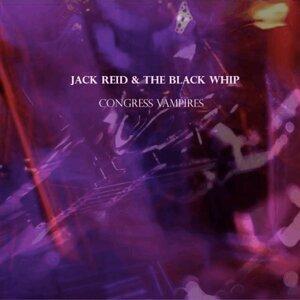 Jack Reid & the Black Whip 歌手頭像