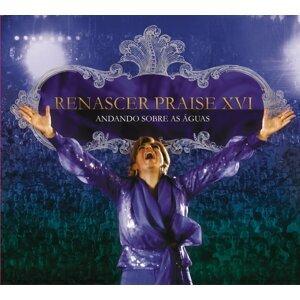 Renascer Praise 歌手頭像
