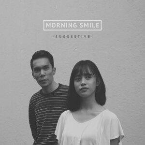 Morning Smile 歌手頭像