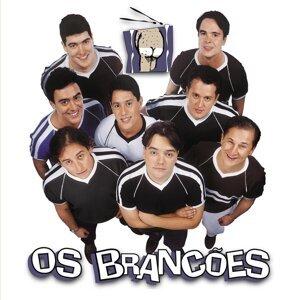 Os Brancões 歌手頭像