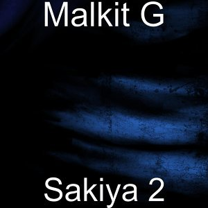 Malkit G 歌手頭像