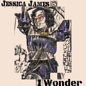 Jessica James 歌手頭像