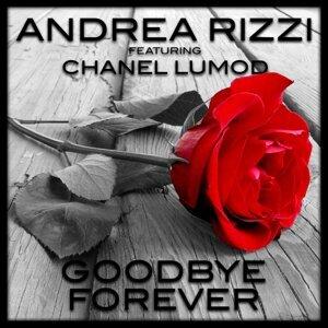 Andrea Rizzi 歌手頭像