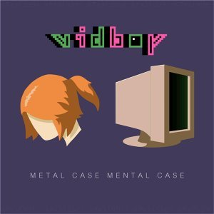 Vidboy