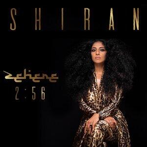 Shiran 歌手頭像