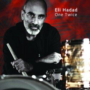 Eli Hadad 歌手頭像