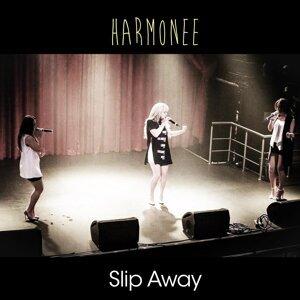 Harmonee 歌手頭像