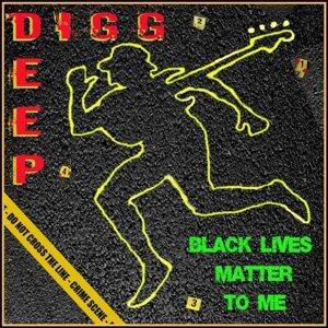 Digg Deep