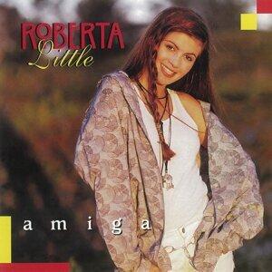 Roberta Little 歌手頭像