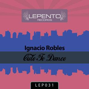 Ignacio Robles 歌手頭像