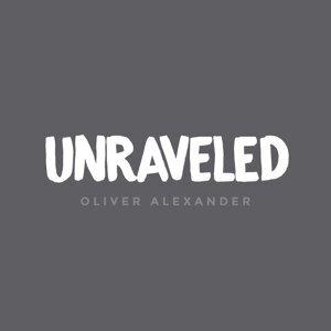 Oliver Alexander