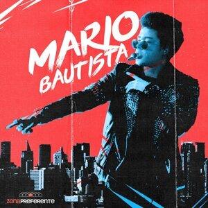 Mario Bautista 歌手頭像