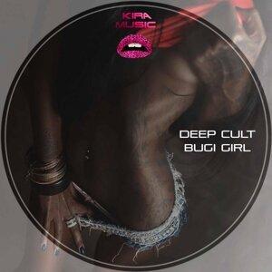 Deep Cult