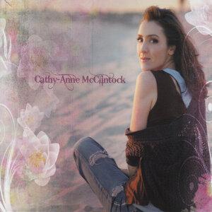 Cathy-Anne McClintock 歌手頭像
