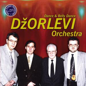 Dzorlevi Orchestra 歌手頭像
