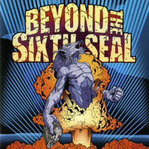 Beyond The Sixth Seal 歌手頭像