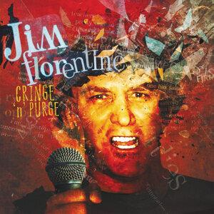 Jim Florentine 歌手頭像