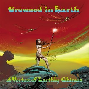Crowned in Earth 歌手頭像